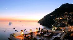 Amazing wedding venue in positano: Hotel Marincanto - Positano (SA), Italy - http://www.marincanto.it/