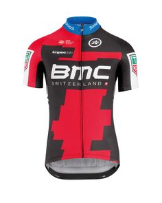 bf98e0a8154 28 Best Hincapie Custom / Velocity Collection images | Cycling ...