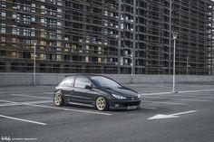 3008 Peugeot, Peugeot 205, Slammed, Istanbul, France, Urban, Grey, Vehicles, Instagram Posts