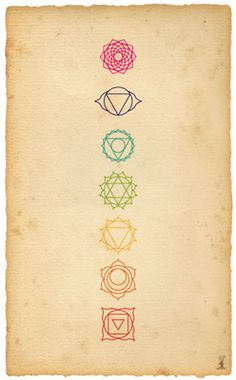 7 Chakras - From Bottom To Top: Feeling Grounded Acceptance Of C. The 7 Chakras - From Bottom To Top: Feeling Grounded Acceptance Of C. The 7 Chakras - From Bottom To Top: Feeling Grounded Acceptance Of C. 7 Chakras, Seven Chakras, Chakra Meditation, Chakra Healing, Sacral Chakra, Chakra Art, Meditation Tattoo, Chakra Symbole, Free Photoshop