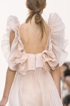 so pretty- Chloé Spring