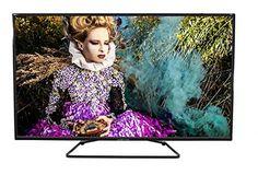 Sceptre U508CV-UMK 49-Inch 4K Ultra HD LED TV 2015 model