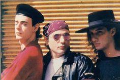 ♥♥♥ Soda Stereo, I Hate People, Rock Music, Queens, Religion, Honey, Wallpaper, Artist, Gustavo Cerati