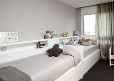 cama nido                                                                                                                                                                                 Más
