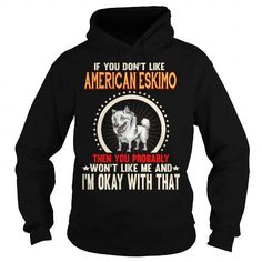 Awesome American Eskimo Dogs Lovers Tee Shirts Gift for you or your family your friend:  AMERICAN ESKIMO Animals,AMERICAN ESKIMO Pets,AMERICAN ESKIMO Black Friday,AMERICAN ESKIMO Holiday,AMERICAN ESKIMO Lover Tee Shirts T-Shirts