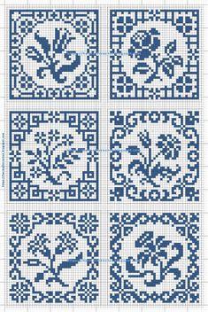 Russian Cross Stitch, Dragon Cross Stitch, Cross Stitch Tree, Cross Stitch Borders, Modern Cross Stitch Patterns, Cross Stitch Flowers, Cross Stitch Kits, Cross Stitch Charts, Cross Stitch Designs