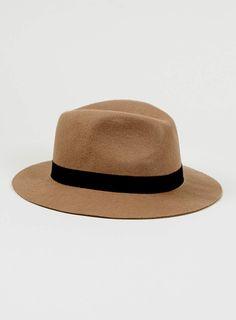 http://www.topman.com/en/tmuk/product/clothing-140502/modern-gent-3704559/camel-puritan-hat-with-woven-trim-3112123?bi=1&ps=200