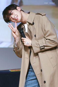Jung So Min, Minhyuk, Jinyoung, Pretty Boys, Cute Boys, F4 Boys Over Flowers, Cha Eunwoo Astro, Lee Dong Min, Asian Love