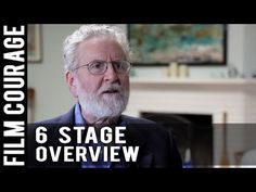 Primary Goal Of Storytelling Is To Elicit Emotion - Overview Of Michael Hauge's 6 Stage Structure - YouTube