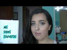 Mis Series Favoritas 2015 | MakeupByAinster