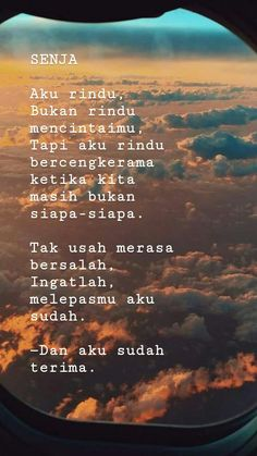 Quotes Rindu, Story Quotes, Quotes For Him, Qoutes, Quote Backgrounds, Wallpaper Quotes, Cinta Quotes, Wattpad Quotes, Quotes Galau