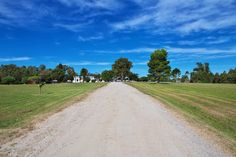 The road to colonia del sacramento, uruguay #paid, , #AFFILIATE, #Sponsored, #colonia, #uruguay, #sacramento, #road