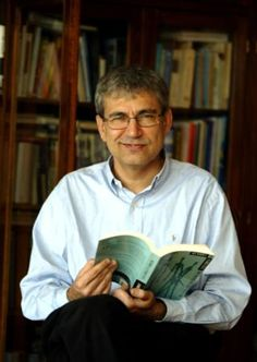 Orhan Pamuk Nobel Literature, Anger Quotes, Tao Te Ching, Suzanne Collins, Writers And Poets, Philosophy Quotes, Make You Cry, Playwright, Catching Fire