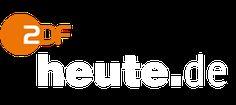 ZDFheute | Nachrichten - Startseite
