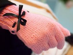 Winter Hats, Beanie, Sewing, Knitting, Fashion, Moda, Dressmaking, Couture, Tricot