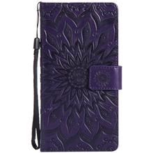 Shop for high quality, anti-shock PU flip leather case for iPhone 5/5s/SE/ 6/6s/6s Plus/7 and 7 Plus at Mandala Magik Deals.  Comes with Ultra thin Mandala Flowers Printing design.  Only $7.70. Shop now! #FlipLeatherCase #iPhoneLeatherCover #iPhoneFlipCovers
