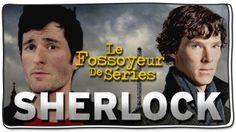 Sherlock - Le Fossoyeur De Séries ! - http://www.entretemps.net/sherlock-le-fossoyeur-de-series/