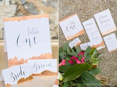 copper foiling wedding invitations, copper wedding stationery, urban inspired wedding shoot, urban wedding inspiration, getting married in the city, dunedin wedding inspiration, dunedin wedding photographer, urban wedding, copper wedding inspiration, otago wedding photographer, Heidi Horton Photography