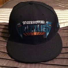 I just discovered this while shopping on Poshmark: Men's New Era Cap. Check it out!  Size: 7 3/4