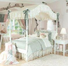 teenager zimmer mädchen ideen rosa wände | zimmer ideen, Moderne deko