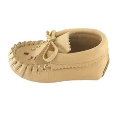 Moccasin (disambiguation) A moccasin is a form of shoe worn by Native Americans, as well as by hunters, traders, and settlers in the frontier regions of North America. Moccasin may also refer to: Beaded Moccasins, Moccasins Mens, Leather Moccasins, Leather Sandals, Toddler Moccasins, Baby Moccasins, Crochet Baby Cardigan, Crochet Baby Booties, Crochet Hats