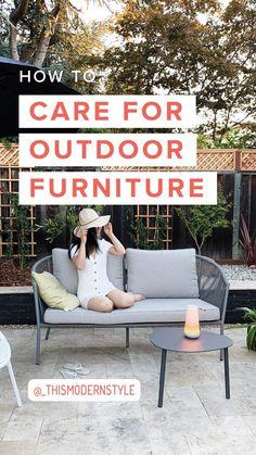 Small Backyard Design, Small Backyard Patio, Diy Patio, Backyard Ideas, Porch Ideas, Budget Patio, Wood Patio, Patio Ideas, Patio Decorating Ideas On A Budget
