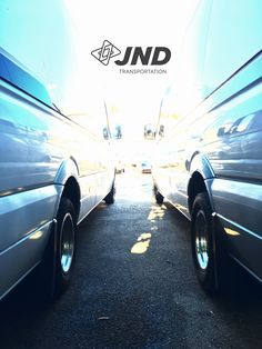 366ecadbc44efd Find this Pin and more on Luxury Mercedes Benz Sprinter hire by carrent.