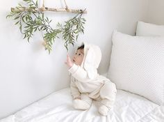 Baby Girl Ulzzang Cute 64 New Ideas Korean Babies, Asian Babies, Cute Kids, Cute Babies, Baby Kids, Couple With Baby, Ulzzang Kids, Baby Boy Announcement, Asian Kids