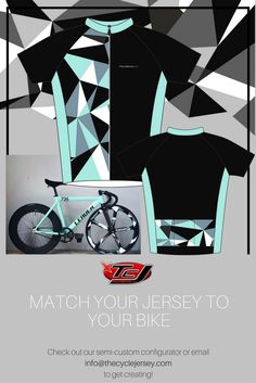 149 Best Womens Cycle Jerseys images in 2019  d5a0d679b
