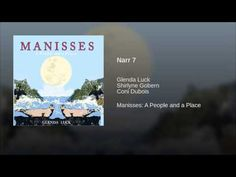 "(Part 3) Published on Jul 5, 2015 Provided to YouTube by CDBaby Narr 7 · Glenda Luck · Shirlyne Gobern · Coni Dubois Manisses: A People and a Place ℗ 2014 Glenda Luck Released on: 2014-07-05 Auto-generated by YouTube. Music: ""Narr 7"" by Glenda Luck My Father, Native American, My Life, About Me Blog, Roots, Youtube, People, Music, Pond"