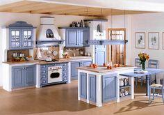 http://forum.muratordom.pl/showthread.php?56188-Pochwalcie-się-swoimi-kuchniami/page10