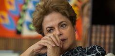 Indícios de irregularidades nas contas de uma empresa que prestou serviço para a campanha de reeleição da presidente afastada Dilma Rousseff em 2014. A DCO Informática, contratada para mandar mensagens por celular durante a campanha, fica em Uberlândia, Minas Gerais, e recebeu R$ 4,8 milhões pelo serviço.  A empresa possui apenas um servidor, um notebook e três funcionários que trabalham sem carteira assinada.