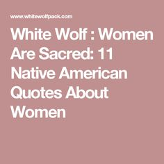 1000 images about cherokee heritage on pinterest