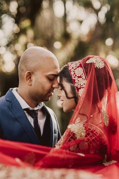 Duo - Traditional Hindu Indian Wedding - Lash and Max's wedding ceremony, KwaZulu-Natal, Mount Egecombe and De Charmoy Estate, South Africa Wedding Ceremony, Reception, Traditional Indian Wedding, Amazing Sunsets, A Day To Remember, Special Day, Lashes, Culture, Black And White