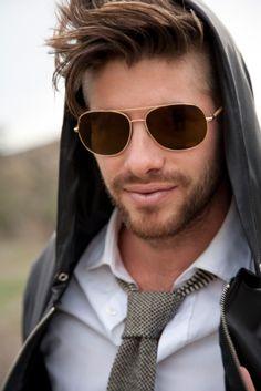 New Mens Fashion, Men s Fashion, Ray Ban Sunglasses, Polarized Sunglasses,  Handsome Male 54c19f092b