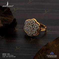 Discover your love with shine on the finger. Wedding Jewellery Designs, Gold Ring Designs, Gold Jewellery Design, Gold Jewelry Simple, Black Gold Jewelry, Layered Jewelry, Gemstone Jewelry, Attitude, Pandora