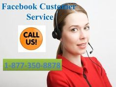 Edit Your Featured Photos On Your Wall Via #FacebookCustomerService 1-877-350-8878