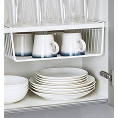 Undershelf Baskets | SALE $5.24 - $6.74