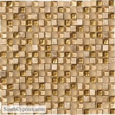 Stone Decorative Tiles Beauteous Too Monotone  Too Monotone Shower Tiles  Pinterest  Lights And 2018