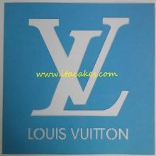 Our Louis Vuitton Stencil is one of our top-selling cake decorating supplies of all time. Customers love all of our LV stencil for royal icing, fondant, butter Stencil Logo, Cake Stencil, Stencils, Cake Supplies, Cake Decorating Supplies, Gucci Cake, Black Gucci Purse, Louis Vuitton Pattern, Lv Lv