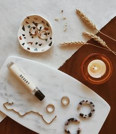 Design Product Photography Flat Lay 59 Ideas For 2019 - Jewelry Flat Lay Photography, Jewelry Photography, Lifestyle Photography, Fashion Photography, Product Photography, Photography Ideas, Fashion Fotografie, Flat Lay Inspiration, Brand Inspiration