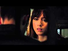 Agents of shield - Deleted Scenes season 2 - YouTube WHY ON EARTH DID THEY DELETE THE FITZSIMMONS SCENE?!?! IT WAS PERFECT!!