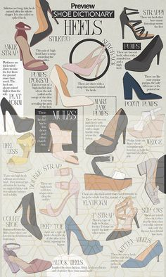 47edd8072c9 4 Blindsiding Cool Ideas  Puma Shoes Brown fila sh... -  Blindsiding