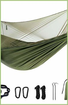 The concern is why should you consider hammock outdoor camping? In a hammock, you are . With thinking about these ideas, you will guarantee that you. Camping Hammock, Go Camping, Camping Hacks, Outdoor Camping, Tiring Day, Ideas, Camping Tricks, Tent Camping, Camping Tips Tricks