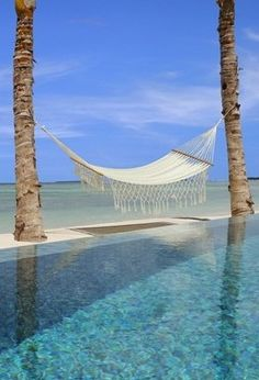 Maldives. Visit Fort Bragg Leisure Travel Services for information.