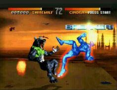 Killer Instinct, c c co combo breaker !!!   G;)