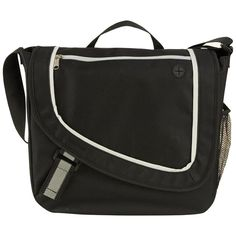 Shop123go Frequency Messenger Bag ** You can get more details by clicking on the image. (This is an Amazon Affiliate link and I receive a commission for the sales)