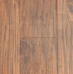 Show details for hydra shield by vallaria tuscan coast for Dog proof wood floors