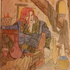 41 Best Throne Of Glass Coloring Book Pages Images On Pinterest