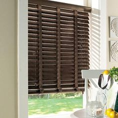 65 Best Wood Blinds Images Wood Blinds Blinds Curtains